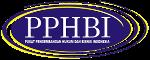 PPHBI – Pusat Pengembangan Hukum dan Bisnis Indonesia Logo