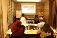 Training Hukum&Pelatihan Hukum
