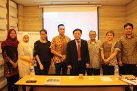 Training Hukum & Pelatihan Hukum